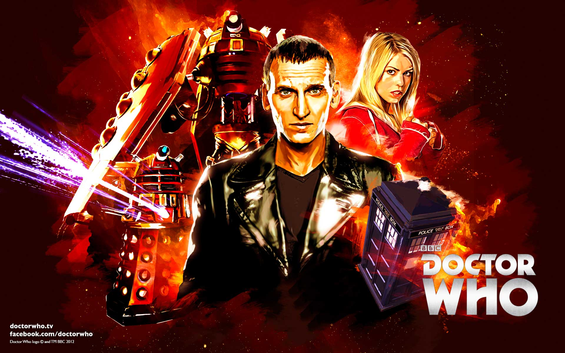 Download doctor who wallpapers doctor who - Dr who wallpaper ...